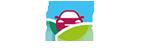 Rijschool Berg en Dal Logo